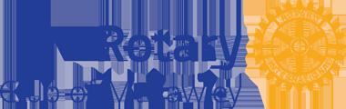 rotary_club_mt_lawley_logo